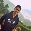 Sai Madhav,