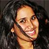 Meghana Kasula,