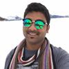 Marru Deepak,